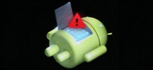 android-recovery-mode-004-500px-narenji-ir1