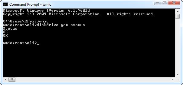 605x284xwmic-diskdrive-get-status.png.pagespeed.gp+jp+jw+pj+js+rj+rp+rw+ri+cp+md.ic.5WZc68Aj1A