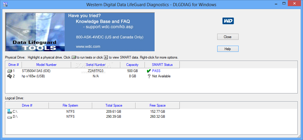 Western-Digital-Data-Lifeguard-Diagnostics_1