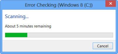 error-checking-3-400x185
