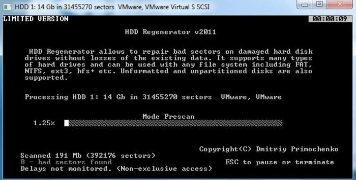 hdd-regenerator-02-700x355