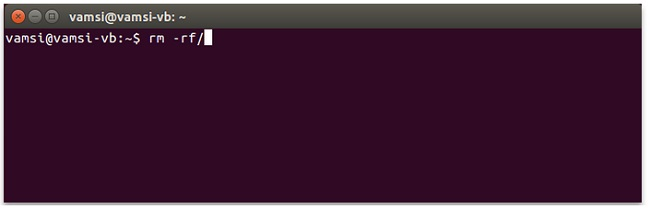 linux-command-1