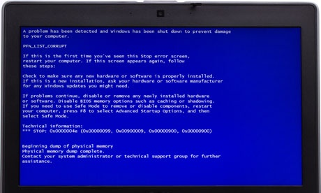 Blue-screen-of-death-008