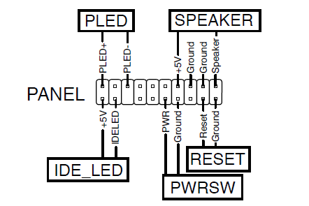 20pin_panel_lo