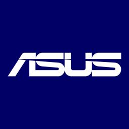 Web-Asus-Metro-icon