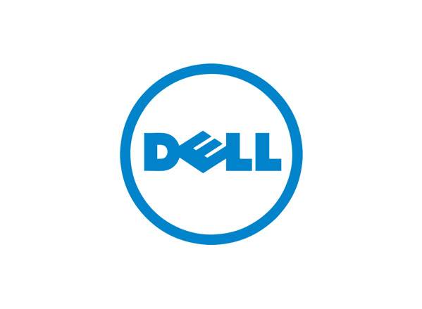 blue-in-logo-dell