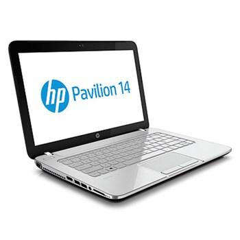 Notebook-HP-Pavilion-14-n010ax9efe19