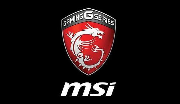tweak_dk_msi_gaming_logo_576px