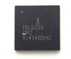 intersil-isl6333crz-6333crz-three-phase-pwm-controller-ic-chip-122141084654-e1474283731796-240x200
