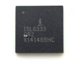 intersil-isl6333crz-6333crz-three-phase-pwm-controller-ic-chip-122141084654-e1474283731796-240x200